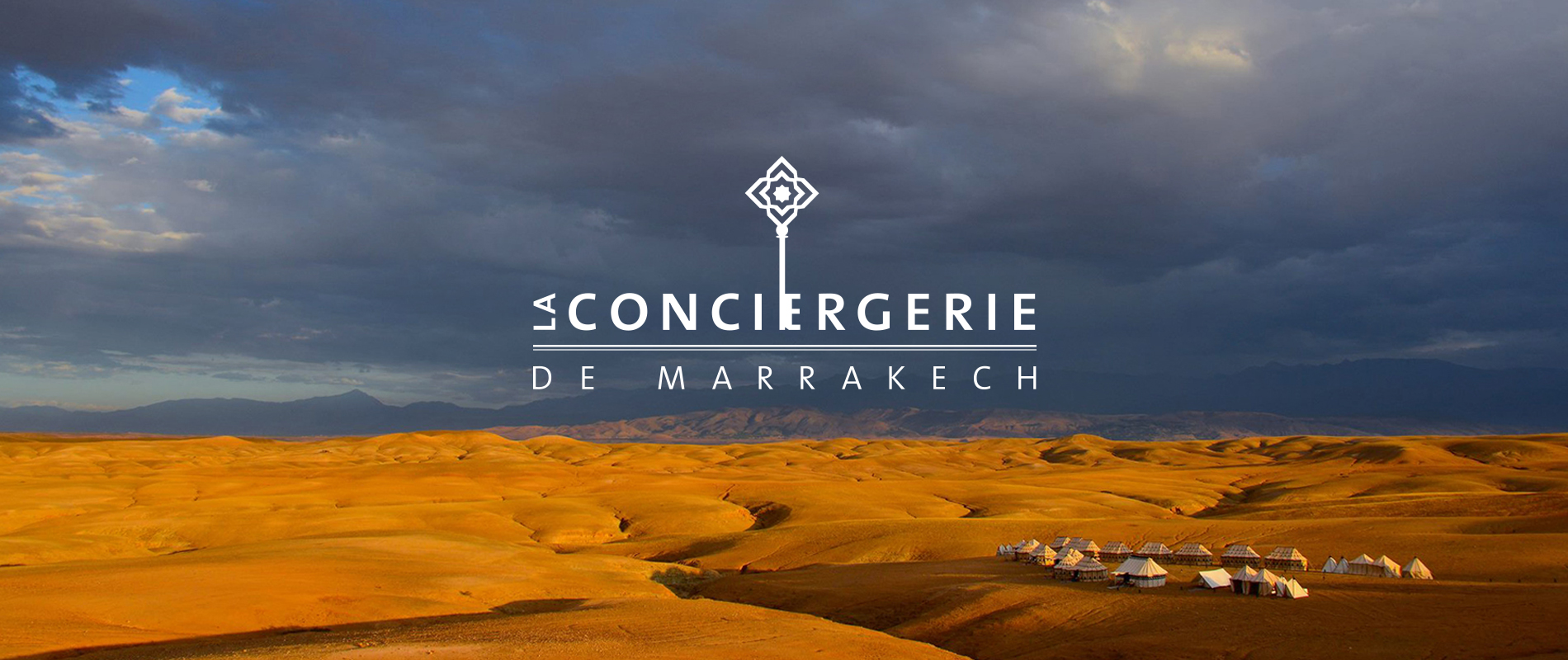 Marrackech EN