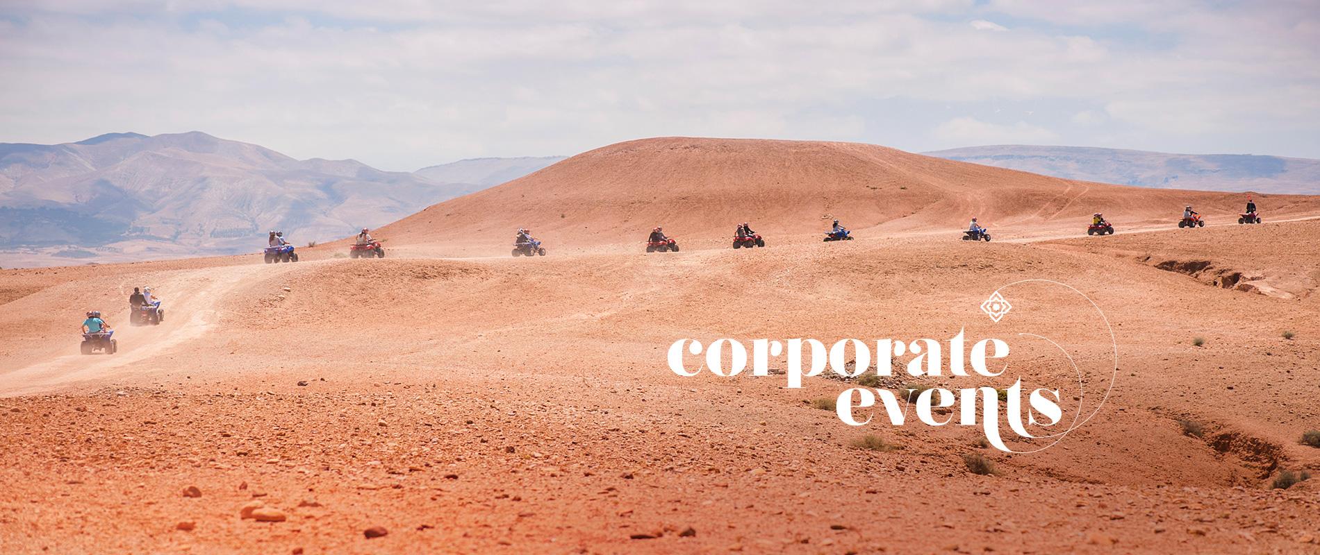 corporate EN
