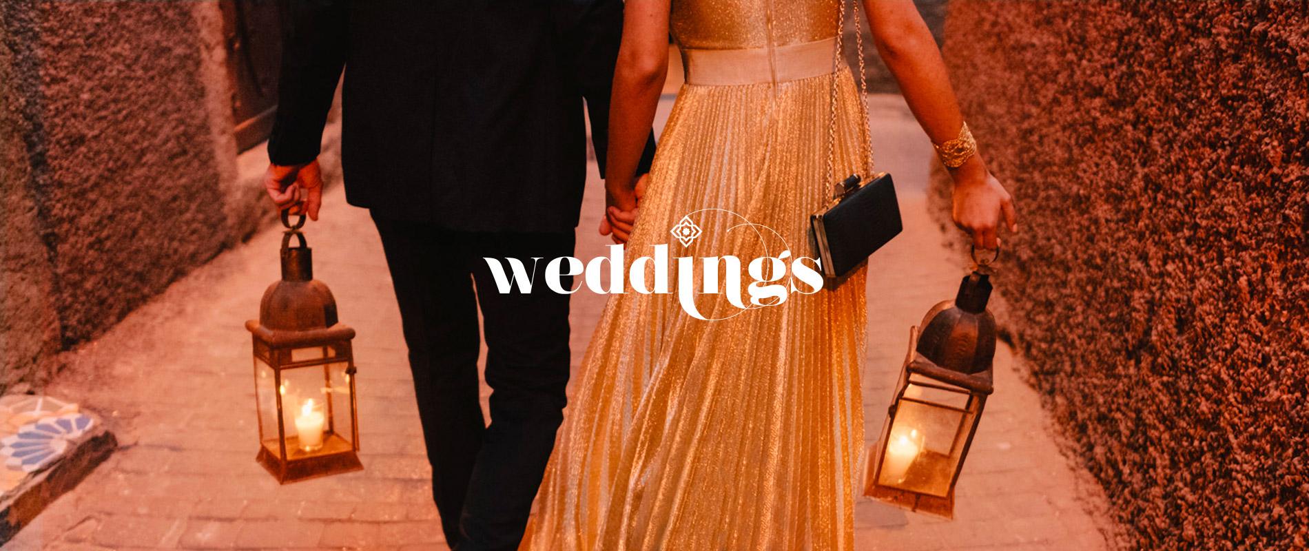 Mariage EN